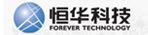 北京恒�A��I科技股份有限公司