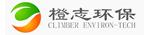 橙志(上海)�h保技�g有限公司