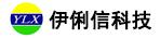 深圳市伊俐信科技有限公司