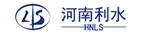 利水工程咨询888yabo