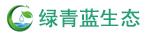 �V西�G青�{生�B工程咨�有限公司海口分公司