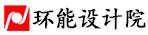 山�|省�h能�O�院股份有限公司