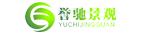 上海誉驰万森彩票app下载工程有限万森彩票app