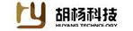 南京胡杨科技有限公司