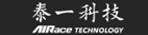 广东泰一高新技术发展有限公司