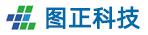 四川�D正科技有限公司
