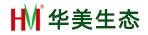 河南华美生态环境科技股份有限公司