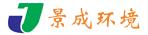 景成环境科技(杭州)有限公司