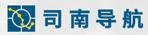 上海司南�l星�Ш郊夹g股份有限公司